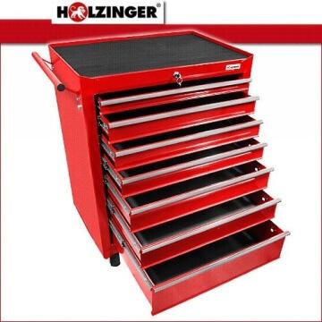 Holzinger Werkzeugwagen HWW1007KG - schwere Ausführung - 2