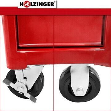 Holzinger Werkzeugwagen HWW1007KG - schwere Ausführung - 5